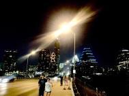 SOCO Bridge