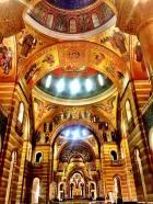 STL Basilica
